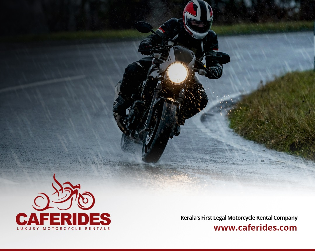 Caferides
